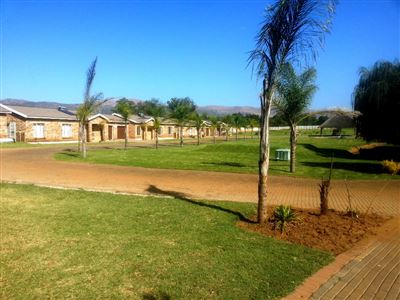 Rustenburg And Ext property for sale. Ref No: 13335753. Picture no 6