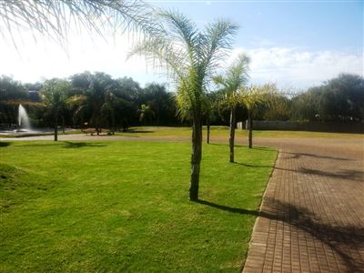 Rustenburg And Ext property for sale. Ref No: 13335753. Picture no 8