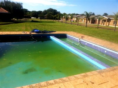 Rustenburg And Ext property for sale. Ref No: 13335753. Picture no 17