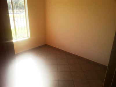 Rustenburg And Ext property for sale. Ref No: 13335753. Picture no 22
