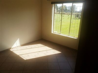 Rustenburg And Ext property for sale. Ref No: 13335753. Picture no 24