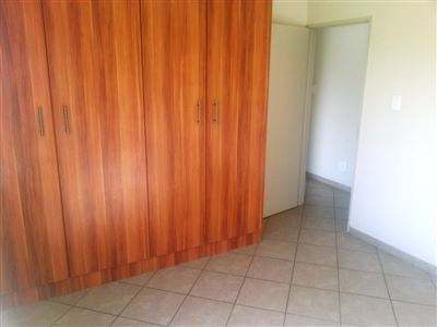 Rustenburg And Ext property for sale. Ref No: 13335753. Picture no 25