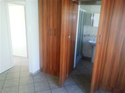 Rustenburg And Ext property for sale. Ref No: 13335753. Picture no 28