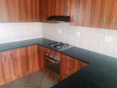 Rustenburg And Ext property for sale. Ref No: 13335753. Picture no 29