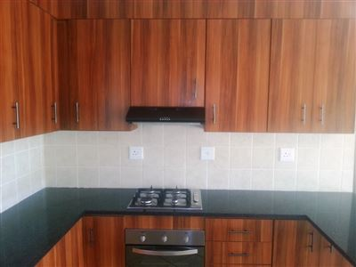 Rustenburg And Ext property for sale. Ref No: 13335753. Picture no 30