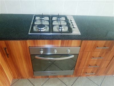 Rustenburg And Ext property for sale. Ref No: 13335753. Picture no 32
