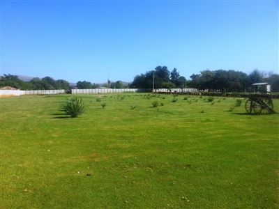 Rustenburg And Ext property for sale. Ref No: 13335753. Picture no 33