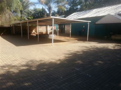 Rustenburg And Ext property for sale. Ref No: 13335753. Picture no 35