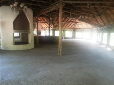 Rustenburg And Ext property for sale. Ref No: 13335753. Picture no 39