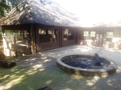 Rustenburg And Ext property for sale. Ref No: 13335753. Picture no 40