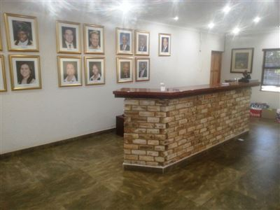 Rustenburg And Ext property for sale. Ref No: 13335753. Picture no 41