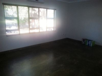 Rustenburg And Ext property for sale. Ref No: 13335753. Picture no 44