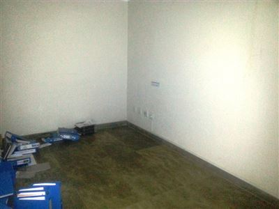 Rustenburg And Ext property for sale. Ref No: 13335753. Picture no 45