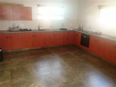 Rustenburg And Ext property for sale. Ref No: 13335753. Picture no 46