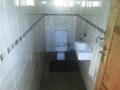 Rustenburg And Ext property for sale. Ref No: 13335753. Picture no 49