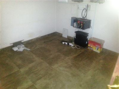 Rustenburg And Ext property for sale. Ref No: 13335753. Picture no 50