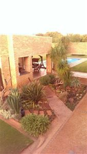 Raslouw property for sale. Ref No: 13335849. Picture no 21