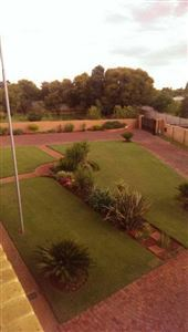 Raslouw property for sale. Ref No: 13335849. Picture no 22