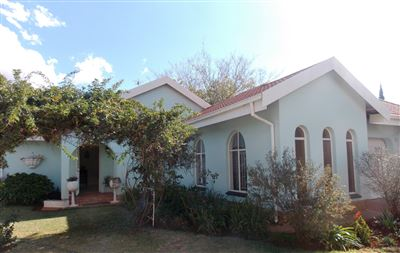 Property Carletonville : Houses For Sale Carletonville (All), Carletonville & Ext, House 3 bedrooms property for sale Price:1,025,000
