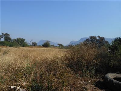Hartbeespoort, Melodie Property  | Houses For Sale Melodie, Melodie, Vacant Land  property for sale Price:3,300,000