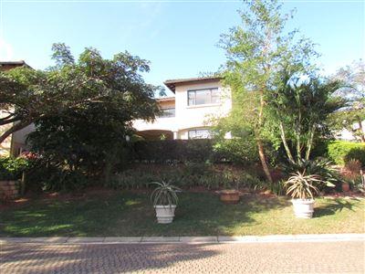 House for sale in Ballito Gardens Estate