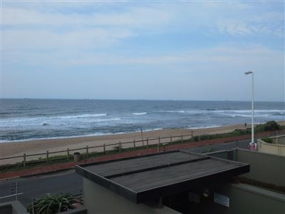 Umdloti Beach property for sale. Ref No: 13333573. Picture no 13
