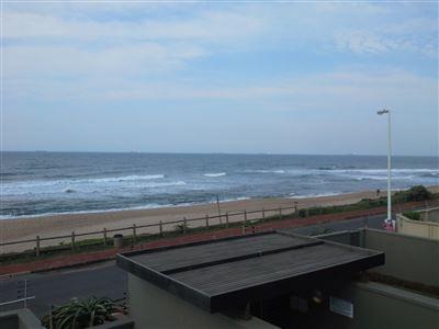 Apartment for sale in Umdloti Beach