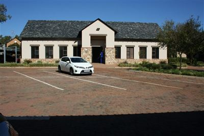Centurion, Zwartkop Property  | Houses To Rent Zwartkop, Zwartkop, Commercial  property to rent Price:, 14,60*