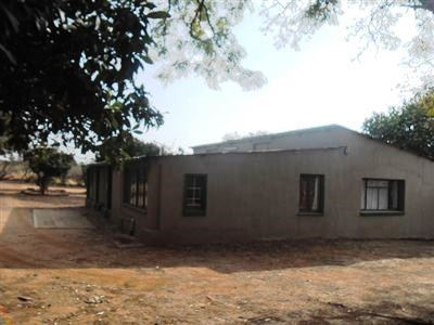 Rustenburg, Boshoek Property  | Houses For Sale Boshoek, Boshoek, Farms 4 bedrooms property for sale Price:900,000