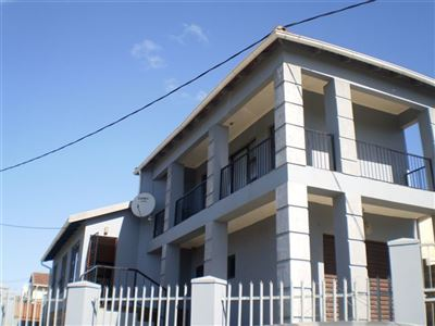 East London, Haven Hills Property  | Houses To Rent Haven Hills, Haven Hills, House 3 bedrooms property to rent Price:,  5,00*