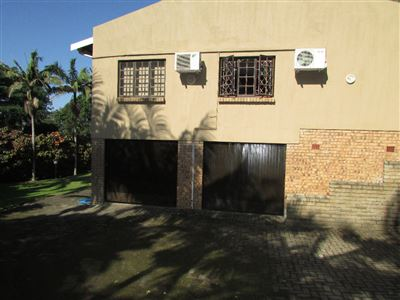 Property and Houses for sale in Ramsgate, House, 3 Bedrooms - ZAR 1,955,000