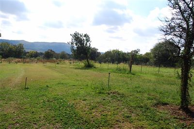 Hartbeespoort, Hartebeespoort Ah Property  | Houses For Sale Hartebeespoort Ah, Hartebeespoort Ah, Farms 3 bedrooms property for sale Price:5,500,000