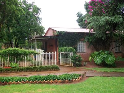 Zeerust, Zeerust Property  | Houses For Sale Zeerust, Zeerust, Farms 5 bedrooms property for sale Price:10,850,000