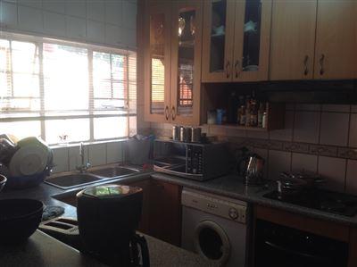 Germiston, Germiston Property  | Houses To Rent Germiston, Germiston, Flats 2 bedrooms property to rent Price:,  5,00*