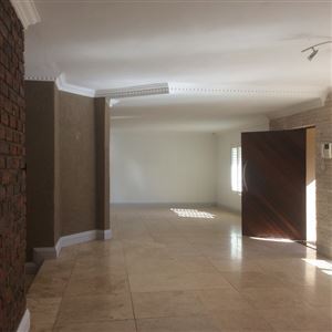 Port Elizabeth, Pari Park Property  | Houses For Sale Pari Park, Pari Park, House 3 bedrooms property for sale Price:1,595,000