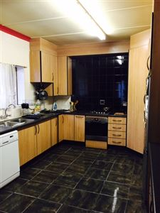 Elspark property to rent. Ref No: 13337552. Picture no 1