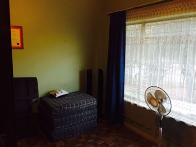 Elspark property to rent. Ref No: 13337552. Picture no 9