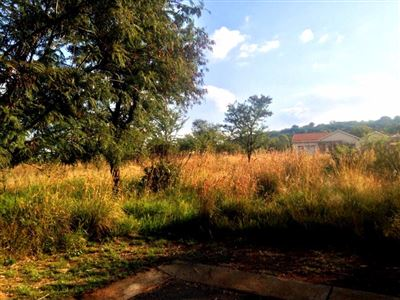 Rustenburg, Buffelspoort Property  | Houses For Sale Buffelspoort, Buffelspoort, Vacant Land  property for sale Price:520,000