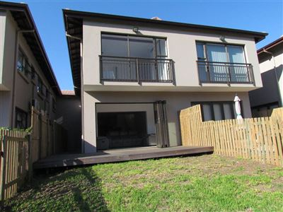Ballito, Seaward Estate Property  | Houses For Sale Seaward Estate, Seaward Estate, House 3 bedrooms property for sale Price:2,350,000
