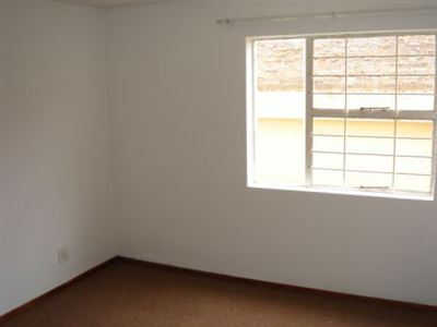 Forest Hill property to rent. Ref No: 13299207. Picture no 8