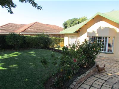 Property and Houses for sale in Mpumalanga, House, 3 Bedrooms - ZAR 999,999,999
