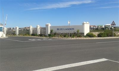 Blue Lagoon for sale property. Ref No: 13338816. Picture no 2