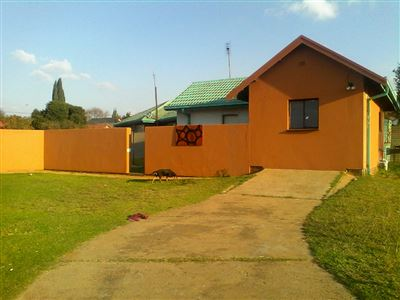 Witbank, Duvha Park & Ext Property  | Houses For Sale Duvha Park & Ext, Duvha Park & Ext, House 3 bedrooms property for sale Price:945,000