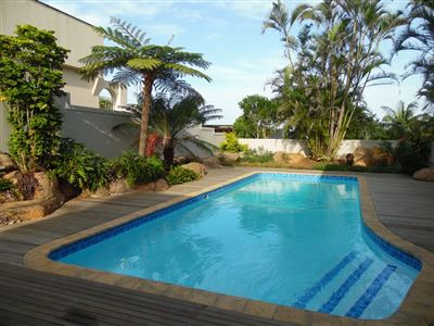 Ballito property for sale. Ref No: 13339173. Picture no 1