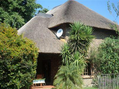 Pretoria, Wonderboom Property  | Houses For Sale Wonderboom, Wonderboom, House 4 bedrooms property for sale Price:3,800,000