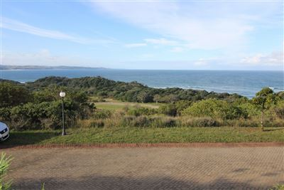 East London, Khamanga Bay Property  | Houses For Sale Khamanga Bay, Khamanga Bay, Vacant Land  property for sale Price:845,000
