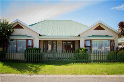 Grahamstown, Grahamstown Property  | Houses For Sale Grahamstown, Grahamstown, House 3 bedrooms property for sale Price:1,685,000