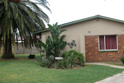 Witbank, Witbank Ext 41 Property  | Houses For Sale Witbank Ext 41, Witbank Ext 41, House 3 bedrooms property for sale Price:1,040,000