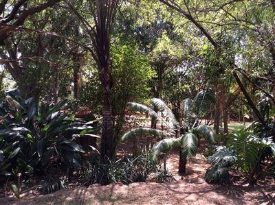 Pretoria, Bultfotntein Property  | Houses For Sale Bultfotntein, Bultfotntein, House 9 bedrooms property for sale Price:1,890,000