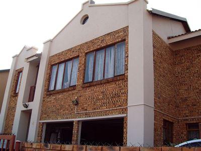 Rustenburg, Azalea Park Property  | Houses For Sale Azalea Park, Azalea Park, Townhouse 4 bedrooms property for sale Price:1,245,000